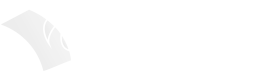 Gradyan Mühendislik